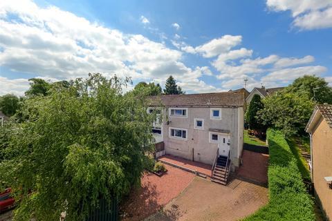 3 bedroom semi-detached house for sale - Castleton Avenue, Newton Mearns, Glasgow