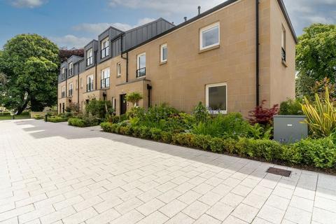 1 bedroom apartment for sale - Larkfield Gardens, Edinburgh