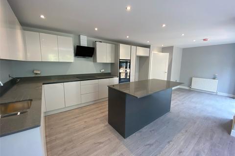 3 bedroom link detached house for sale - Hunters Mews, Hancombe Lane, Sandhurst, Berkshire, GU47
