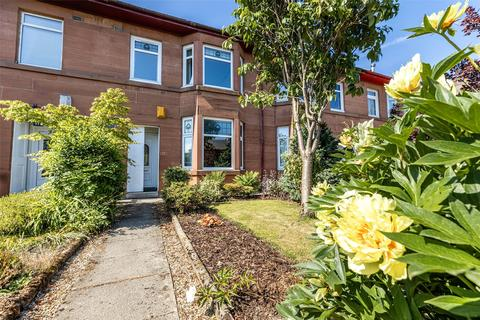 3 bedroom terraced house for sale - Nether Auldhouse Road, Newlands, Glasgow