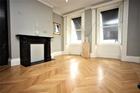 1 bedroom apartment to rent - Cambray Place, Cheltenham, Gloucestershire, GL50