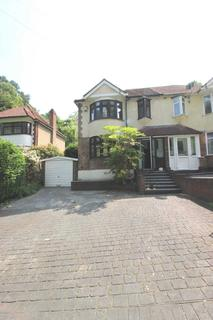Houses To Rent In Belvedere Property Houses To Let Onthemarket