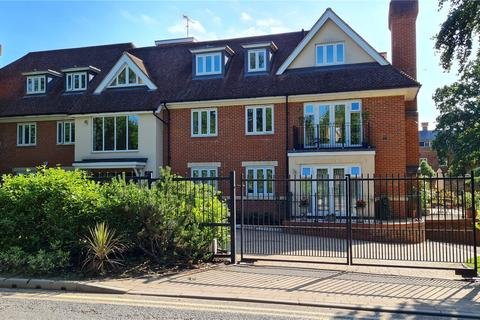 2 bedroom apartment for sale - Red Gables, St. Georges Lane, Ascot, SL5
