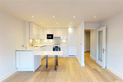 2 bedroom apartment to rent - Gloucester Terrace, London, UK, W2