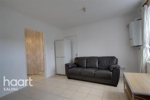 2 bedroom end of terrace house to rent - Olive Road, Ealing, W5