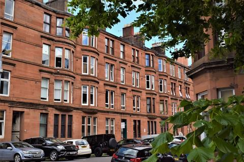 2 bedroom flat for sale - Chancellor Street, Flat 3/3, Partick, Glasgow, G11 5PW