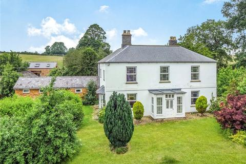 4 bedroom character property for sale - Northampton Road, West Haddon, Northampton, Northamptonshrie, NN6