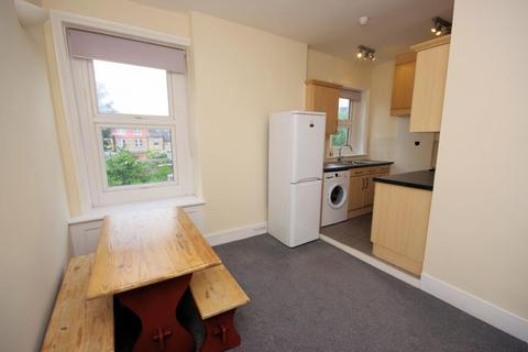 2 bedroom flat to rent - LONG LANE, FINCHLEY, N3