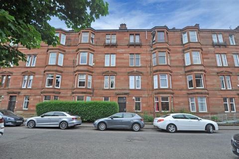 2 bedroom flat for sale - 2/1, 184 Ledard Road, Battlefield,G42 9RE