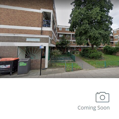 2 bedroom flat to rent - Ashbourne Court E5
