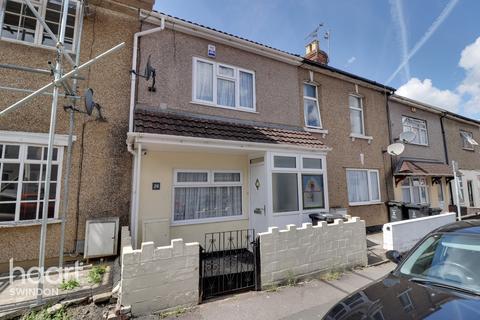 3 bedroom terraced house for sale - Read Street, Swindon