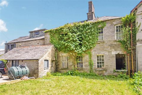 5 bedroom terraced house for sale - St. Mabyn, Bodmin