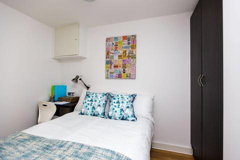 Studio to rent - Studio, Norfolk House, 68 Norfolk Street, Liverpool, Merseyside, L1