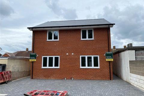 2 bedroom semi-detached house for sale - Brook Road, Wimborne BH21