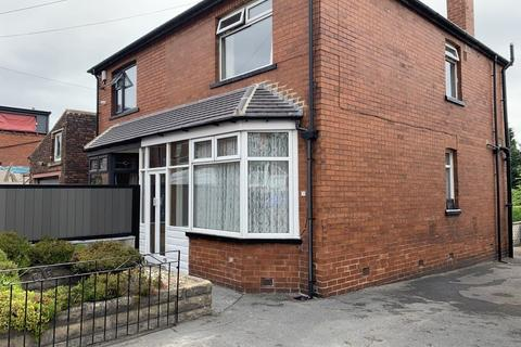 3 bedroom semi-detached house to rent - Atha Street, Beeston
