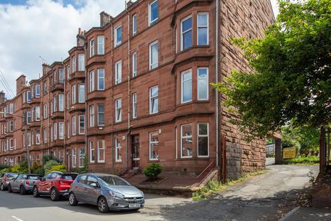 1 bedroom flat for sale - 12 Waverley Street, Shawlands, G41 2EA