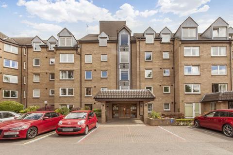 1 bedroom retirement property for sale - 1/76 Homeross House, Mount Grange, Strathearn Road