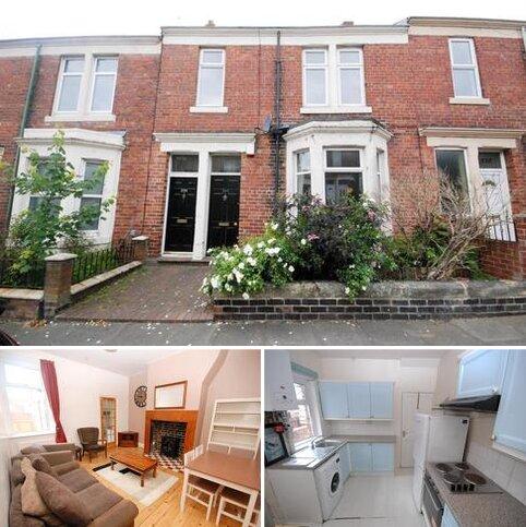 2 bedroom flat for sale - Windsor Avenue, Gateshead
