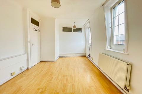 1 bedroom flat for sale - Bewley House, E1