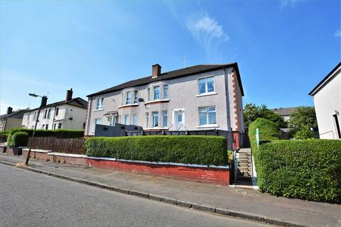 2 bedroom flat for sale - Loretto St, High Carntyne, G33