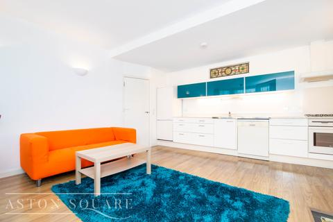 2 bedroom flat to rent - Dollis Road, Finchley, London N3