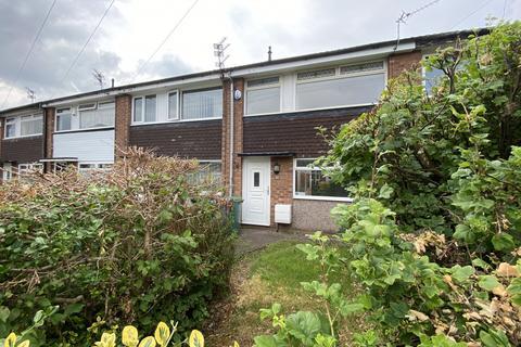 3 bedroom house to rent - Olwen Crescent, Reddish, Stockport, SK5