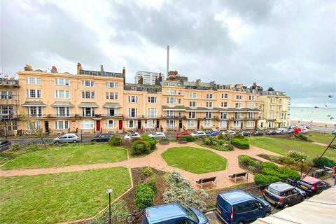 1 bedroom apartment to rent - Bedford Square, Brighton, BN1