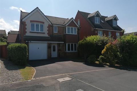 5 bedroom detached house to rent - Bramfield Way, Ingleby Barwick