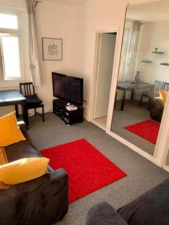 1 bedroom apartment to rent - - Gloucester Terrace, London