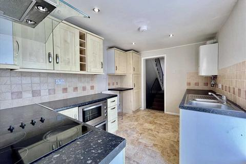 2 bedroom apartment to rent - Laira Street, Plymouth