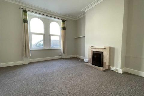 1 bedroom apartment to rent - Laira Street, Plymouth