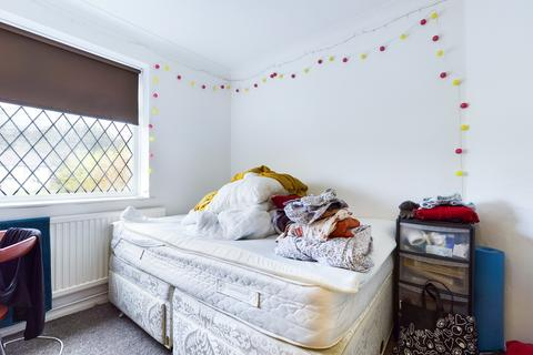 1 bedroom in a house share to rent - The Avenue , Brighton BN2