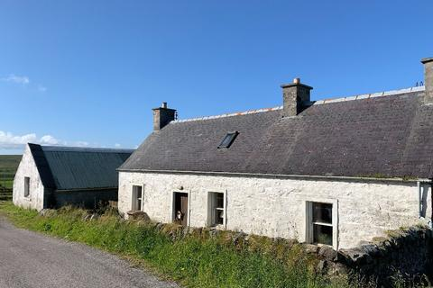 2 bedroom cottage for sale - Cruach, Bowmore, ISLE OF ISLAY, PA43 7JQ