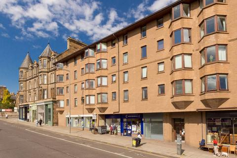 1 bedroom retirement property for sale - Flat 24 Falcon House, 91 Morningside Road, Edinburgh EH10 4AY