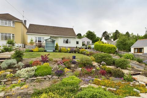 2 bedroom bungalow for sale - Rassau Road, Rassau, Ebbw Vale, Gwent, NP23