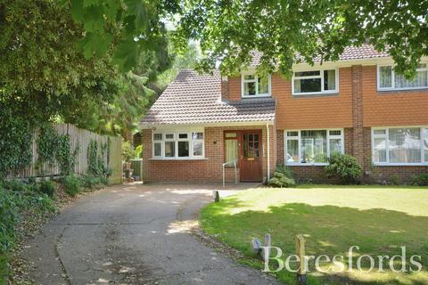 4 bedroom semi-detached house for sale - Blackwater Way, Braintree, Essex, CM7