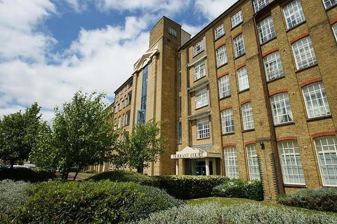 2 bedroom apartment for sale - Durrant Court, Brook Street, Chelmsford, Essex, CM1