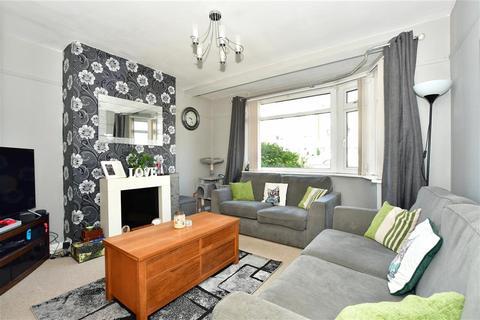 2 bedroom ground floor maisonette for sale - Castleton Avenue, Barnehurst, Kent