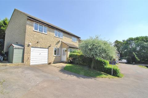 3 bedroom semi-detached house for sale - Frithwood Close, Brownshill, Stroud, GL6