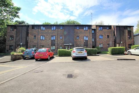 1 bedroom apartment for sale - Cheriton Court, Reading, RG1