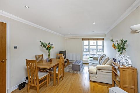 2 bedroom flat to rent - Lisson Grove Marylebone NW8