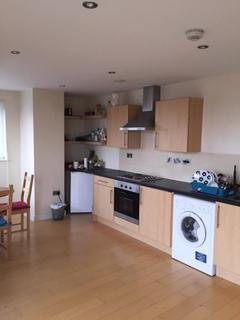 1 bedroom apartment to rent - NAVIGATION STREET, LEICESTER