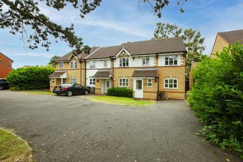 5 bedroom terraced house for sale - Shenley Fields Drive, Northfield