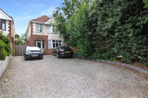 3 bedroom detached house for sale - Runton Road, Branksome, Poole, Dorset, BH12