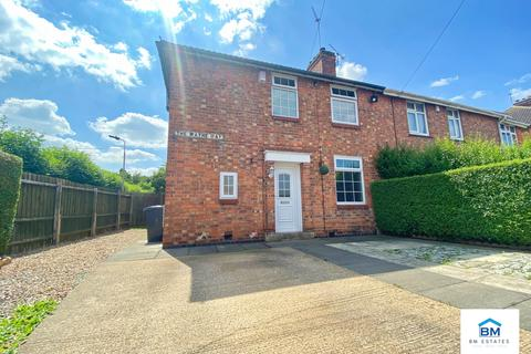 3 bedroom semi-detached house for sale - The Wayne Way, Leicester, LE5