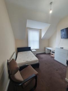 Studio to rent - Sunderland SR4