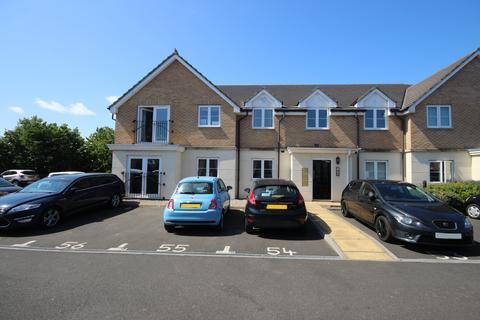 2 bedroom flat for sale - Briar Vale, West Monkseaton, Whitley Bay, NE25 9AZ