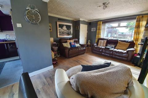 3 bedroom terraced house for sale - Redcroft Green, Newcastle upon Tyne