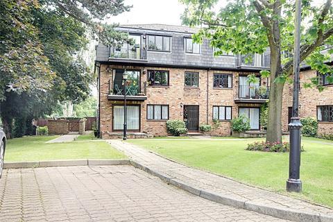 1 bedroom flat to rent - Bycullah Road, Enfield, EN2