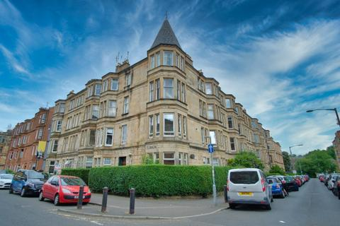 1 bedroom flat for sale - Deanston Drive , Flat 1/3, Shawlands , Glasgow, G41 3AG